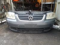 Носкат морда запчасти на VW Touran за 10 000 тг. в Алматы