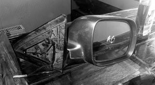 Зеркало за 12 000 тг. в Караганда