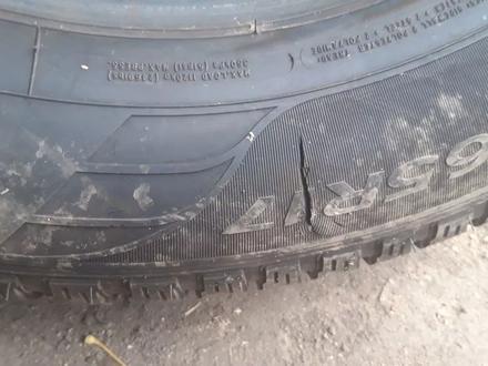 Резину за 60 000 тг. в Нур-Султан (Астана) – фото 4