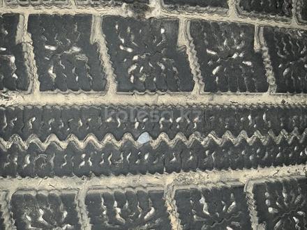 Шины за 15 000 тг. в Алматы – фото 2