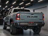 Dodge Ram 2021 года за 84 000 000 тг. в Алматы – фото 4