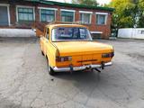 Москвич 412 1977 года за 370 000 тг. в Петропавловск – фото 3