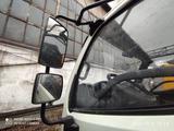 Foton  БОРТОВОЙ ТЕНТОВАННЫЙ ГРУЗОВИК 6 ТОНН ДЛИНА БОРТА 5, 2 МЕТРА 2020 года за 15 496 000 тг. в Алматы – фото 2