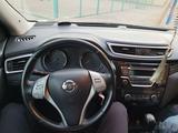 Nissan Qashqai 2014 года за 8 500 000 тг. в Кокшетау – фото 4