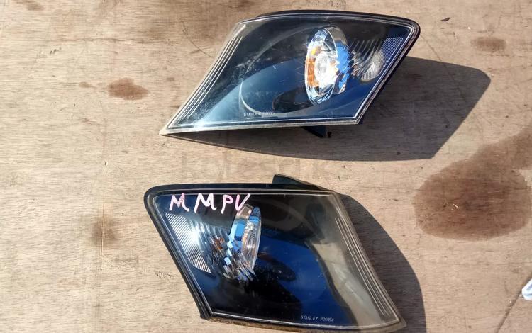 MPV поворотник за 25 000 тг. в Алматы