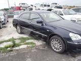 Toyota Crown Majesta 2005 года за 2 345 000 тг. в Владивосток – фото 3