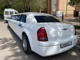 Chrysler 300C 2007 года за 2 000 000 тг. в Нур-Султан (Астана) – фото 2