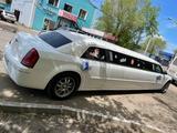 Chrysler 300C 2007 года за 2 000 000 тг. в Нур-Султан (Астана) – фото 4