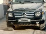 Mercedes-Benz G 500 2007 года за 17 000 000 тг. в Актау