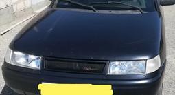 ВАЗ (Lada) 2110 (седан) 2006 года за 800 000 тг. в Актау