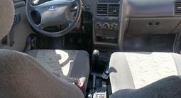 ВАЗ (Lada) 2110 (седан) 2006 года за 800 000 тг. в Актау – фото 5