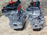 Двигатель на Хюндай Акцент 2010-2016 G4FC 1.6 за 550 000 тг. в Нур-Султан (Астана)