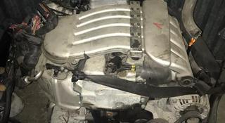 Двигатель 2.3 AZX в Алматы