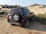 Land Rover Freelander 2004 года за 2 000 000 тг. в Актау – фото 2