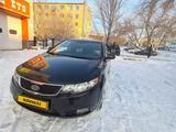 Kia Cerato 2012 года за 4 800 000 тг. в Нур-Султан (Астана) – фото 5