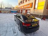 Kia Cerato 2012 года за 4 800 000 тг. в Нур-Султан (Астана) – фото 3