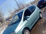 Chevrolet Rezzo 2007 года за 2 500 000 тг. в Нур-Султан (Астана) – фото 2