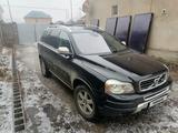 Volvo XC90 2007 года за 4 500 000 тг. в Усть-Каменогорск