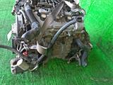 Двигатель TOYOTA HARRIER MHU38 3MZ-FE 2004 за 849 000 тг. в Костанай – фото 2