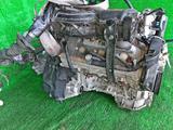 Двигатель TOYOTA HARRIER MHU38 3MZ-FE 2004 за 849 000 тг. в Костанай – фото 3