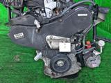 Двигатель TOYOTA HARRIER MHU38 3MZ-FE 2004 за 849 000 тг. в Костанай – фото 4