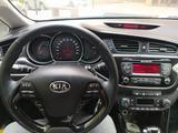 Kia Cee'd 2014 года за 6 300 000 тг. в Караганда – фото 4