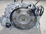 Двигателя и Акпп за 112 015 тг. в Алматы – фото 2