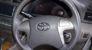 Руль Toyota Camry 40 за 15 000 тг. в Усть-Каменогорск