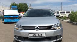 Volkswagen Jetta 2014 года за 5 200 000 тг. в Уральск – фото 2