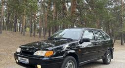 ВАЗ (Lada) 2114 (хэтчбек) 2012 года за 2 320 000 тг. в Семей – фото 2