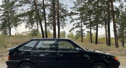 ВАЗ (Lada) 2114 (хэтчбек) 2012 года за 2 320 000 тг. в Семей – фото 5