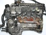 Двигатель атмосферный м113 за 750 000 тг. в Алматы