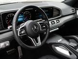 Mercedes-Benz GLS 500 2020 года за 53 900 000 тг. в Нур-Султан (Астана) – фото 4