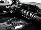 Mercedes-Benz GLS 500 2020 года за 53 900 000 тг. в Нур-Султан (Астана) – фото 5