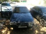 Audi 80 1991 года за 850 000 тг. в Шымкент – фото 5