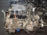 Двигатель HONDA L13A за 214 600 тг. в Кемерово – фото 2