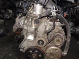 Двигатель HONDA L13A за 214 600 тг. в Кемерово – фото 3