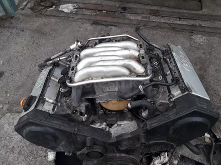 Двигатель за 230 000 тг. в Усть-Каменогорск
