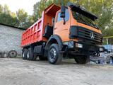 Howo 2007 года за 9 500 000 тг. в Алматы – фото 4