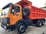 Howo 2007 года за 9 500 000 тг. в Алматы – фото 2