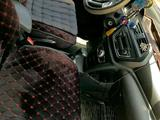 Lifan X50 2017 года за 3 600 000 тг. в Атырау – фото 5