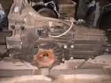 Мкп 012301103AD Volkswagen за 60 000 тг. в Костанай – фото 2
