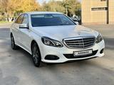 Mercedes-Benz E 200 2014 года за 11 200 000 тг. в Шымкент – фото 2