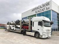Автовоз Астана Алматы Ежедневно в Нур-Султан (Астана)