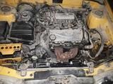 Hyundai Sonata 1997 года за 530 000 тг. в Кызылорда – фото 4