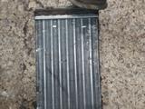Радиатор печки Ауди А4 В5 за 10 000 тг. в Караганда