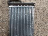Радиатор печки Ауди А4 В5 за 10 000 тг. в Караганда – фото 2