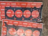 М62 прокладки ГБЦ за 20 000 тг. в Алматы