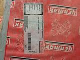 М62 прокладки ГБЦ за 20 000 тг. в Алматы – фото 2