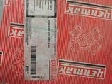 М62 прокладки ГБЦ за 20 000 тг. в Алматы – фото 3